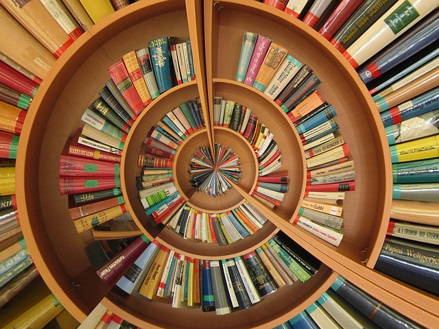 Literatuur | Ferro Explore! | Marktonderzoekbureau | Amsterdam ...