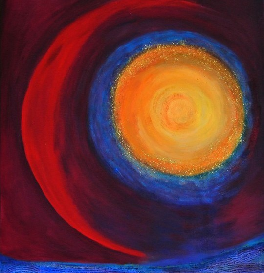 11-zonneschijf-2