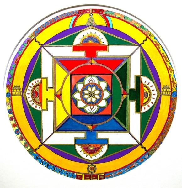 17-boeddha_boven-2