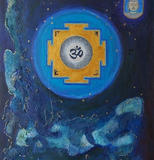 22-blauwe_yantra-2