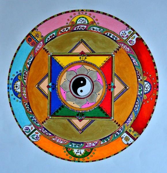 24-yin_yang_lotus-2