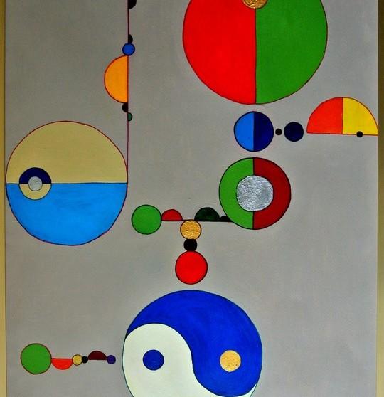 29-cirkels-2