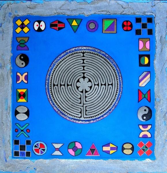 3-labyrint-2