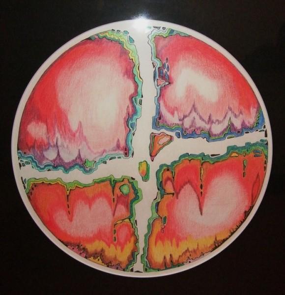 31-verscheurde_aarde-2