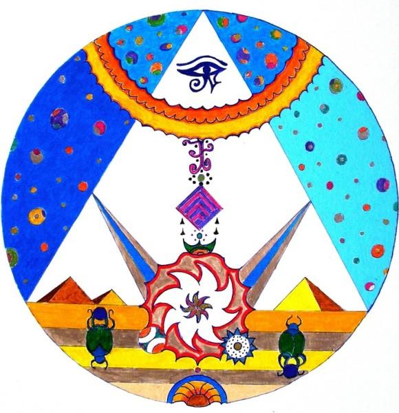 36-egyptisch-2