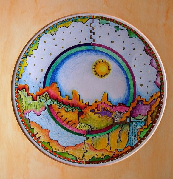 5-indiaans-universum-2